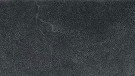 Concrete Black 30x120
