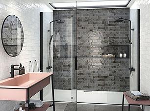 SNAP GRAPHITE WALL 7.5X30 - Bathroom.jpg