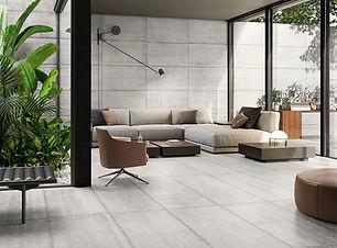 Form Cement Nat 60x120 - living room.jpg