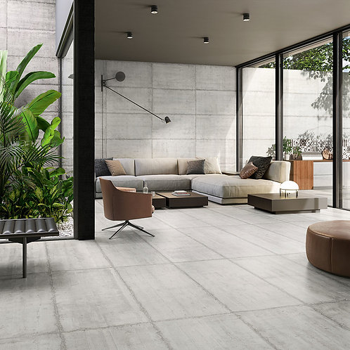 Form Cement Natural 60x120