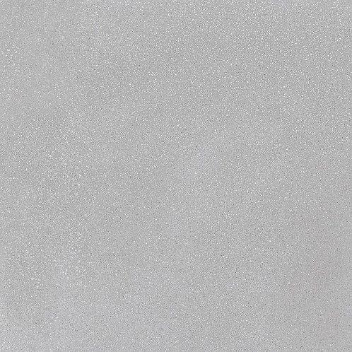 Medley Grey Minimal 60x60