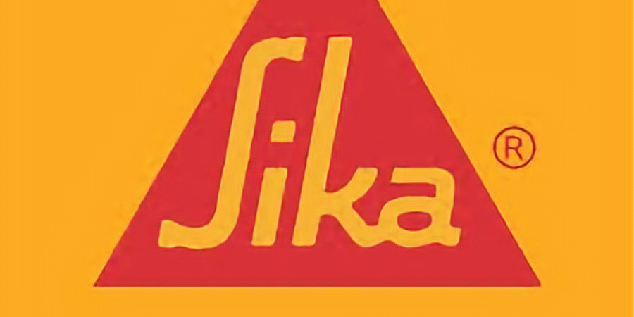 Sika Waterproofing Course
