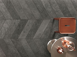 WATERFALL GRAY CHEVRON LEA085_Main.jpg
