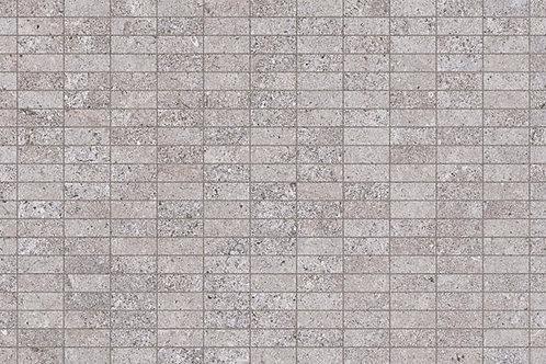 Porcelanosa Mosaico Berna Acero 450x1200
