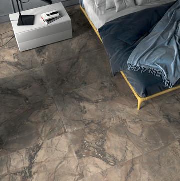 Brown 60x120 Lapp. bedroom.jpg