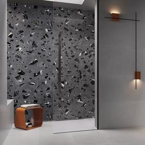 EMI075_bathroom__Medley Dark Grey Rock 6