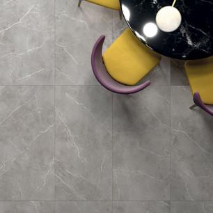 Grey 60x120 Lapp. Grey 60x120 Lapp. Din