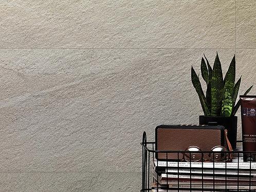 Klif White Grip 37.5x75