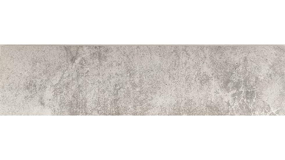 Diesel Concrete White 30x120