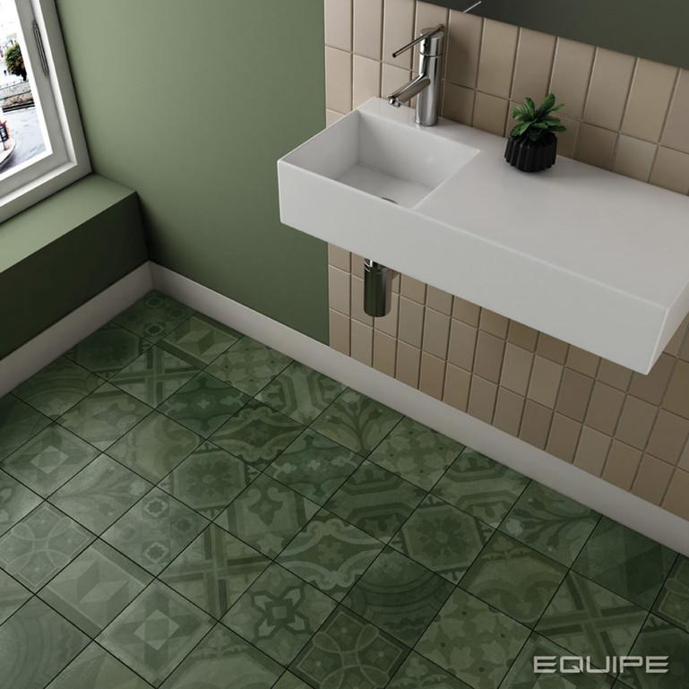 ANTIQUA-GREEN-ENCANTS-1024x1024 - bathro