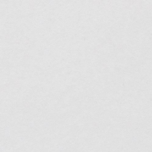 Antiqva White 20x20
