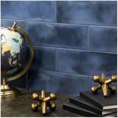 DSL012_living__Camp Glaze Blue 10x30.jpg