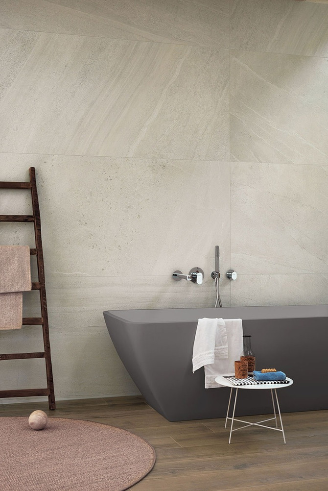 Choosing the Ultimate Tiles for Your Bathroom.