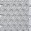 Thumbnail: Geometric White Gloss Star Mosaic