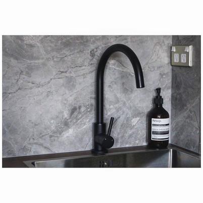 ITA257_kitchen__ITA256_Orobico Grey Hone