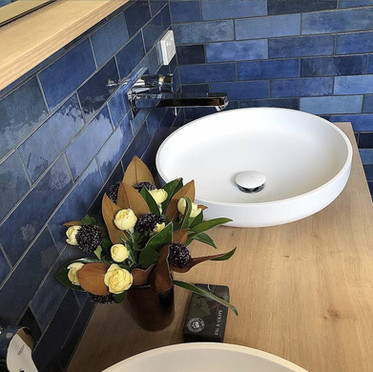 EQU058_bathroom1__Artisan Colonial Blue