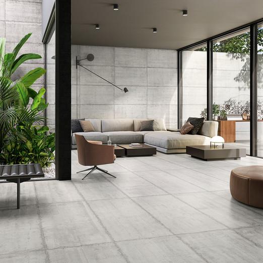 CSA029_Form Cement Nat 60x120 - living r