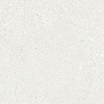 Grainstone Rough Grain - White - Indent