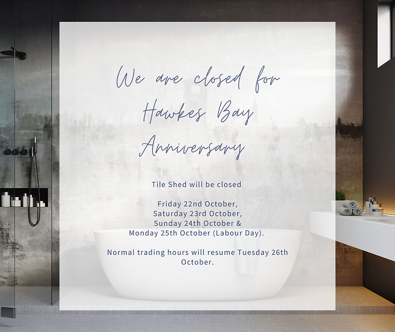 Closed for HB Anniversary & Labour Weekend.png