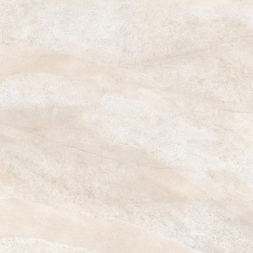 Neolith Fusion Mirage