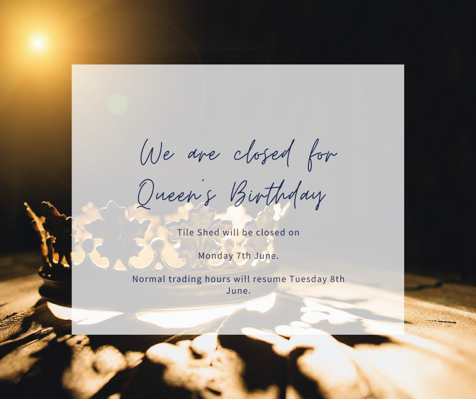 Closed for Queens Birthday.png