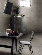 DSL001_living1__Dining_Concrete Grey 60x