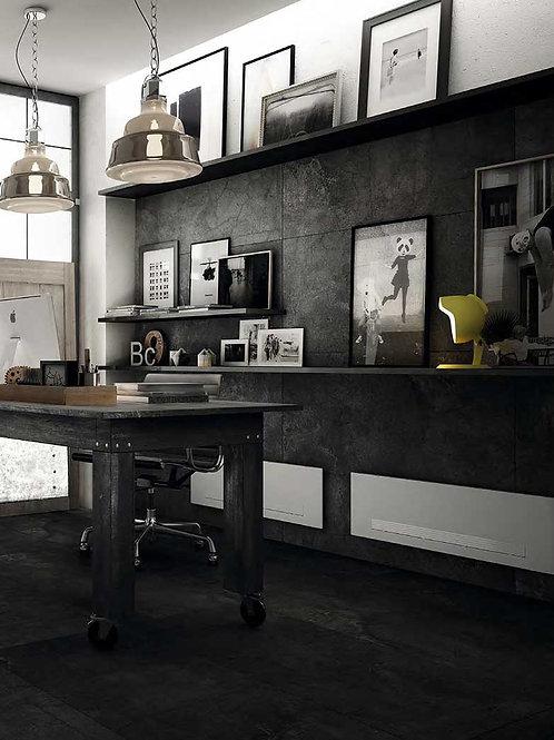 Diesel Concrete Black 60x120