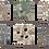 Thumbnail: Perfect Pebble 30x30