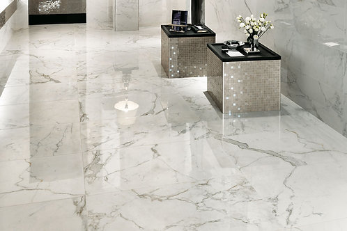 Marvel Calacatta Polished