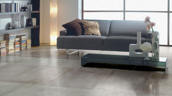 Pave Taupe 60x60