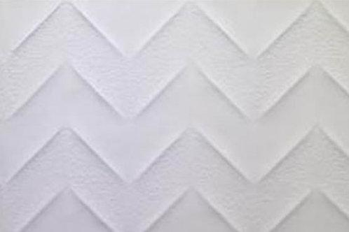 Arrow White Matt 30x60