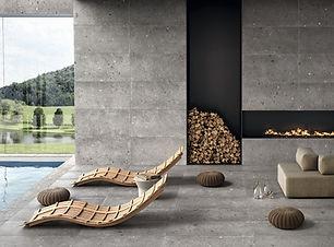Grigio-scuro-60x120-Outdoor_Firehearth.j