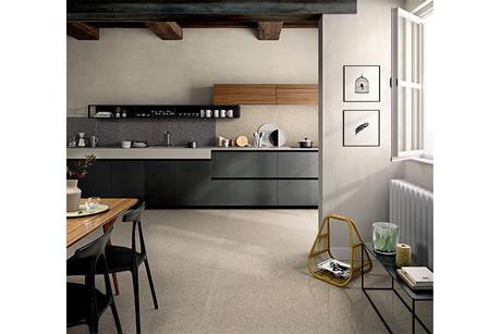FAE081 PARADE WHITE POLISHED 60_Kitchen.