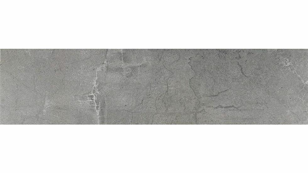 Diesel Concrete Grey 30x120