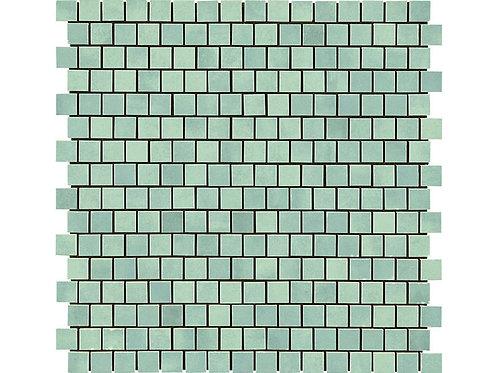 Shades Aquamarine Mosaic 30
