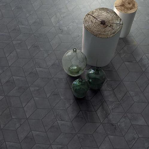 Inspire Lappato Cube Mosaic