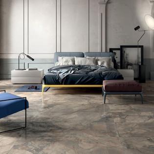 Brown 60x120 Lapp. bedroom 3.jpg