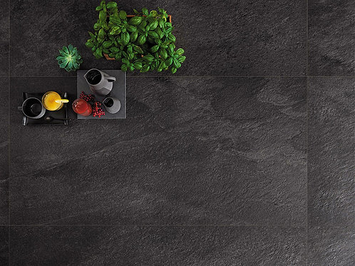 Klif Dark Grip 37.5x75