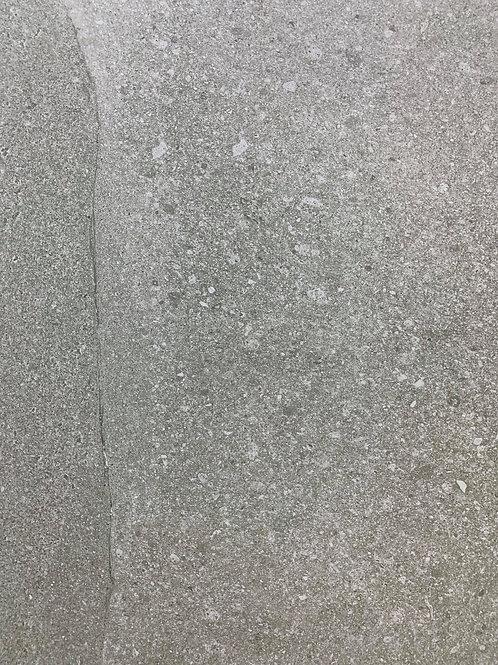 Mixstone Grey Matt 60x60