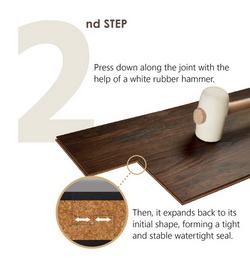 Step 2 Install