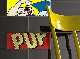 Pop-4.jpg