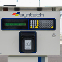 Syntech Fuelmaster System