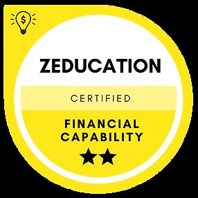 Zeducation Digital Badges (1).png