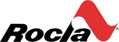 rocla logo.png