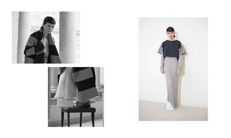 fashion portatrais