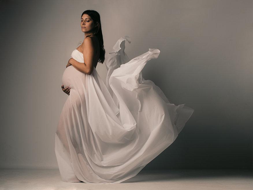 fotografo maternity - fotografo gravidan