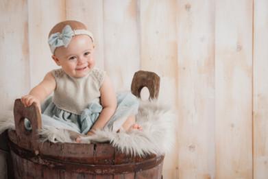 BABY ISO51