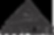 logo-576550911-1565633508-6cf9c6ad7e63cf