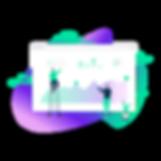 kpi's y graficos personalizables oracle netsuite