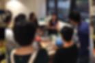 ImpactX_Cyron Chan_The Good Lab_Lean Des